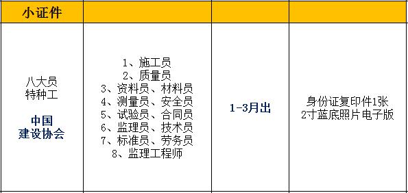 fbd881fdc78bf7a60e25c40abfcd63e